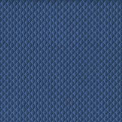 Микровелюр Concept (Концепт) 106