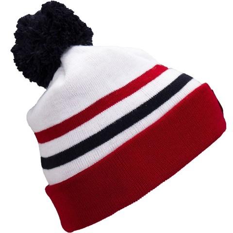 шапка Swix Blizzard