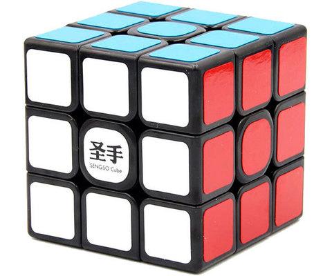 Кубик ShengShou 3x3 Legend S