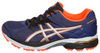 Мужская беговая обувь Asics Gel-Pulse 7 (T5F1N 5093) фото