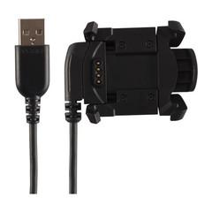 Зарядное устройство для Garmin Fenix 3 010-12168-28