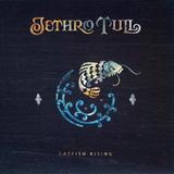 Jethro Tull / Catfish Rising (CD)