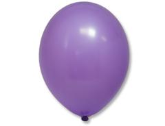 BB 105/009 Пастель Экстра Lavender (Лаванда), 50 шт.