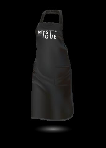 Фартук «Mystique» S