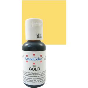 Кулинария Краска краситель гелевый GOLD 135, 21 гр import_files_79_79b673164dea11e3b69a50465d8a474f_bf235c9e8e5b11e3aaae50465d8a474e.jpeg