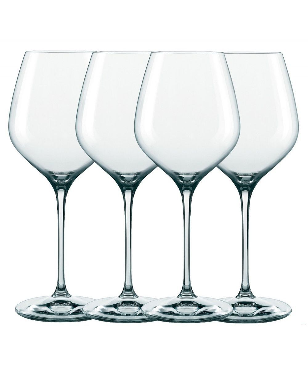 Фужеры Набор фужеров для красного вина 4шт 840мл Nachtmann Supreme nabor-fuzherov-dlya-krasnogo-vina-4sht-840ml-nachtmann-supreme-germaniya.jpg