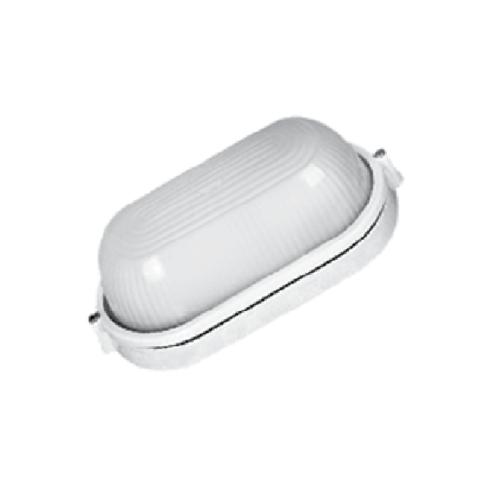 Светильник пылевлагозащитный 100Вт