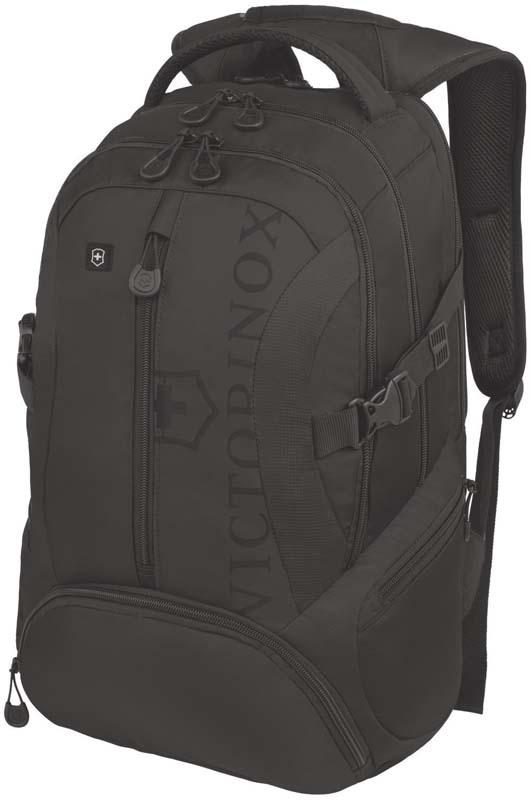 Рюкзак (26 л) VICTORINOX 31105101