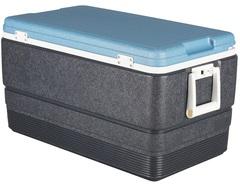 Термоконтейнер Igloo Maxcold 70 Legend (66 л)