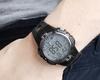 Купить Наручные часы Timex T5K802 по доступной цене