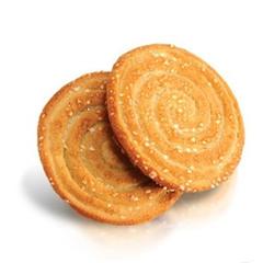 Ароматизатор Capella Sugar Cookie v2 (Сахарное печенье v2)