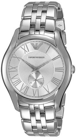 Купить Мужские наручные fashion часы Armani AR1788 по доступной цене