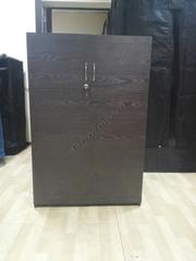 (К03) Корпус Гроубокса (GrowBox) 120х80х62