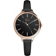 Женские часы Pierre Ricaud P22002.9214Q