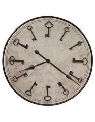 Часы настенные Howard Miller 625-579 Cle Du Ville