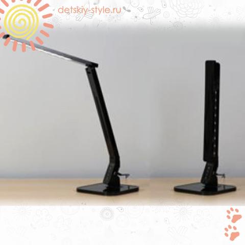 """Лампа Светодиодная Mealux """"ML-100"""""""