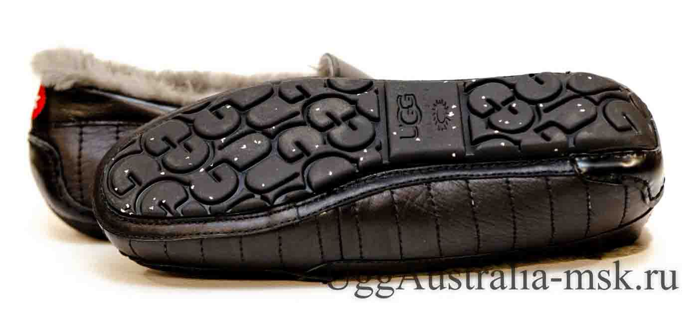 UGG Star Wars Womens