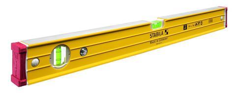 Ватерпас Stabila тип 96 60 см (арт. 15239)