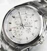 Купить Наручные часы Casio EF-326D-7AVUDF по доступной цене