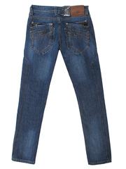 RD1445-06 джинсы муж.