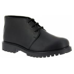 Ботинки #71006 Ralf