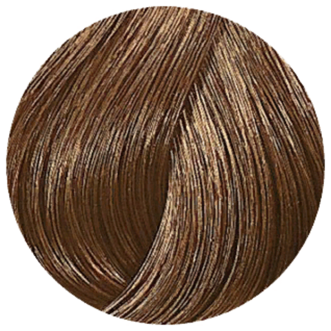 Wella Professional Color Touch Plus 66/03 (Корица) - Тонирующая краска для волос