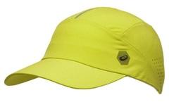 Бейсболка Asics Running Cap