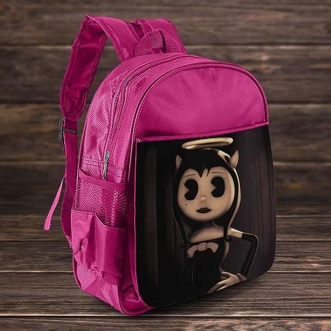 Рюкзак с Алисой