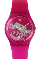 Наручные часы Swatch GP146