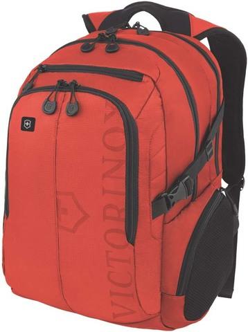 Рюкзак (30 л) VICTORINOX 31105203