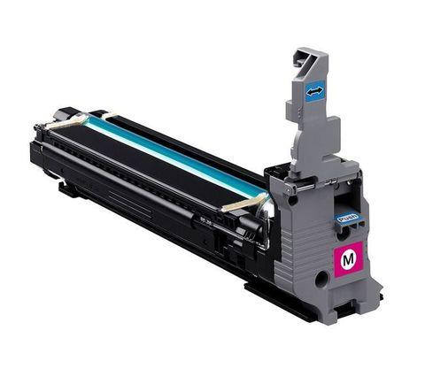 Konica Minolta MC 5550 print unit M (A0310AH)