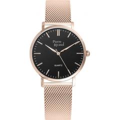 Женские часы Pierre Ricaud P51082.9114Q