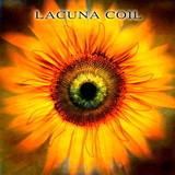 Lacuna Coil / Comalies (Re-Issue 2019)(LP+CD)