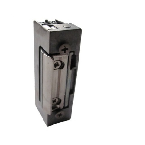 44NDF412 (НЗ) Электромеханическая защелка Dorcas