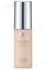BB-крем тон 101 (светло-бежевый) (Otome | Perfect Skin Care | BB Cream), 35 мл
