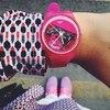 Купить Наручные часы Swatch GP146 по доступной цене