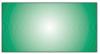 62077 Premium Colors Полиуретановая Краска Зеленый (Candy Racing Green) Прозрачный, 60 мл