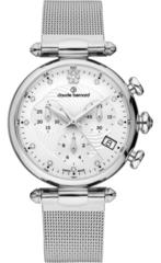 женские наручные часы Claude Bernard 10216 3 APN2
