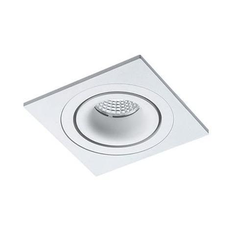 IT02-008 White + IT02-QRS1 White фото
