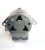 Моторчик гриля (нового образца) для духовки электроплит Beko