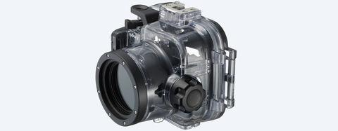 Sony MPK-URX100A