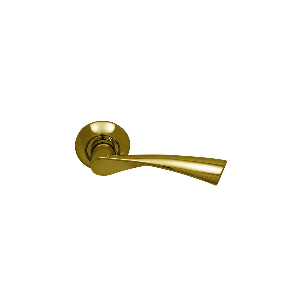 Ручки Ручка Sillur X11 золото sillur-X11-p-gold-dvertsov.jpg