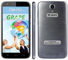 Голосовой переводчик GRAPE GTE-5.5 v.6