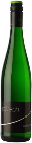 Вино Selbach,