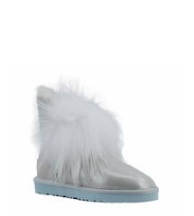 /collection/all/product/zhenskie-polusapozhki-ugg-fox-gen-ii-metallic-silver