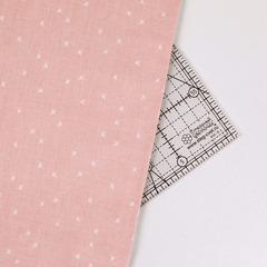 Ткань для пэчворка, хлопок 100% (арт. RB0611)