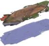 Беспилотный летательный аппарат MULTIROTOR G4 Surveying-Robot Sevice-Dron