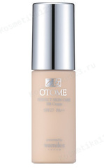 BB-крем тон 102 (Розовато-бежевый) (Otome | Perfect Skin Care | BB Cream), 35 мл