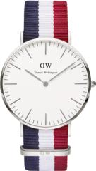 Наручные часы Daniel Wellington 0203DW