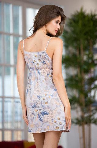 Сорочка ночная женская MIA-MIA  Aura 16280